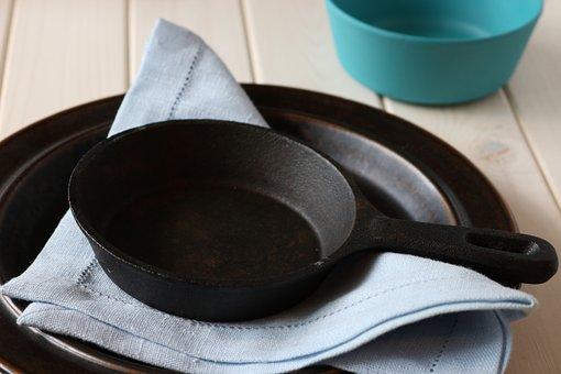 Props, Pot, Pan, Cooking, Pan, Pan, Pan