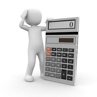 1,000+ Free Calculator & Accounting Images - Pixabay