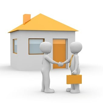 House Purchase, Property
