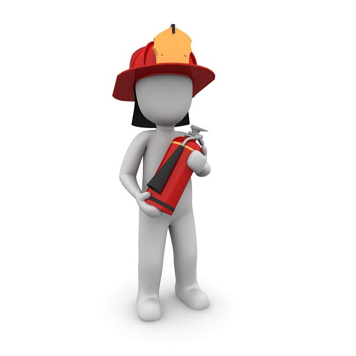 Risultati immagini per antincendio