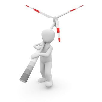 風力発電所 画像 無料画像をダウンロード Pixabay