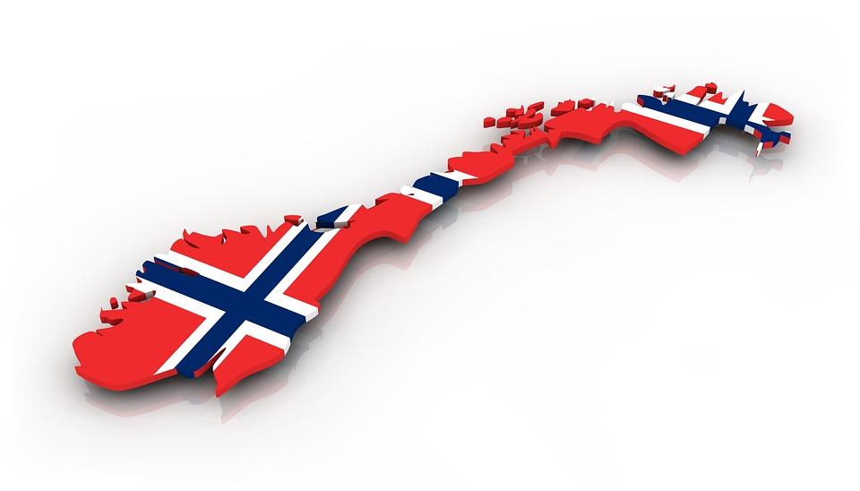 kart norge gratis Kart Norge Flag · Gratis bilde på Pixabay kart norge gratis