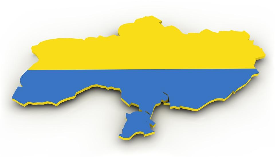 Ukraine Uden Krim Kort Historisk Gratis Billeder Pa Pixabay