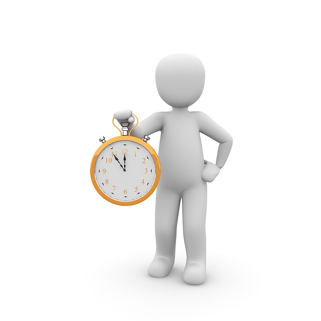 time measure announcement  u00b7 free image on pixabay