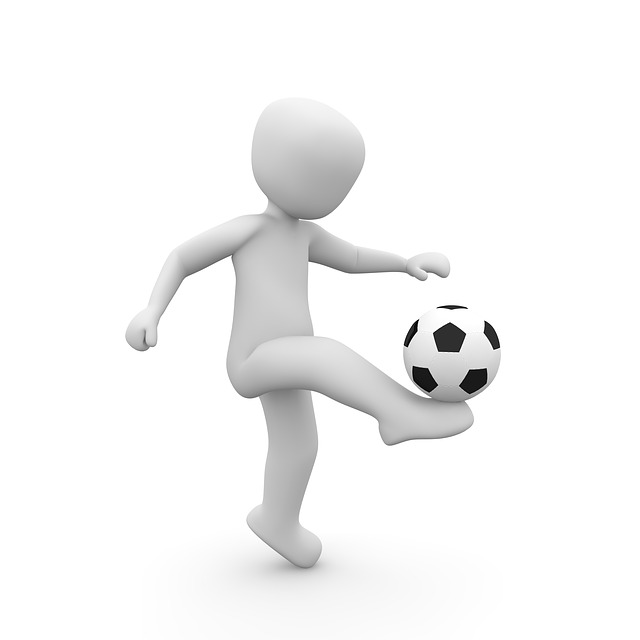 sport movement leisure  u00b7 free image on pixabay