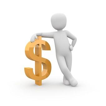 Currency, Market, Stock Exchange, Money
