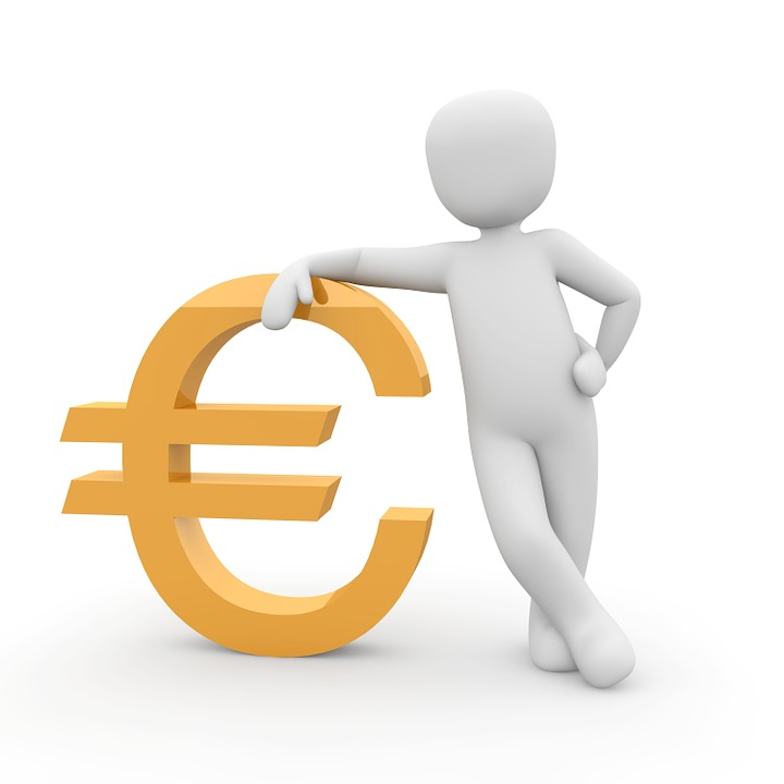 通貨, 市場, 証券取引所, お金, 利益, 金融, 投機, 金融の世界, 金融危機, 推測します, 保存し
