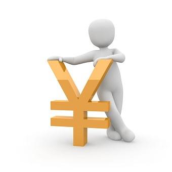 通貨, 市場, 証券取引所, お金, 利益, 金融, 投機, 金融の世界