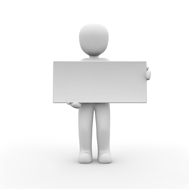 Carte de visite contrat image gratuite sur pixabay - 123rf image gratuite ...