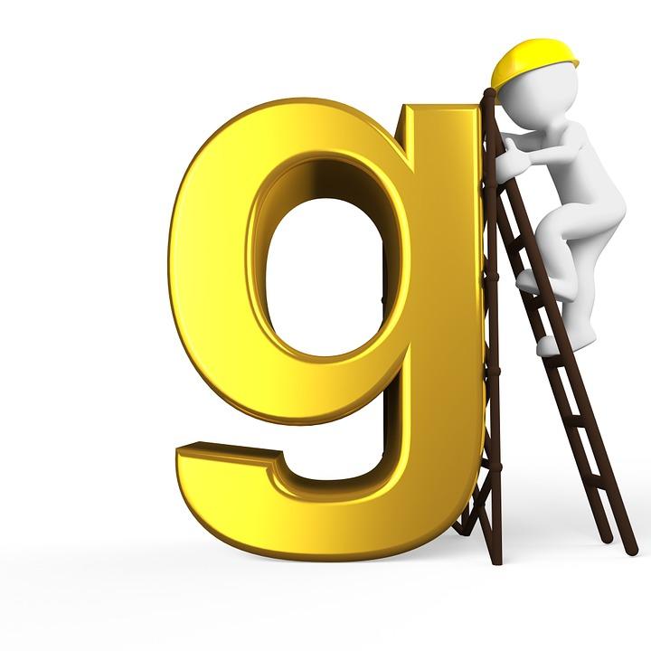 100+ Free Letter G u0026 Alphabet Images - Pixabay