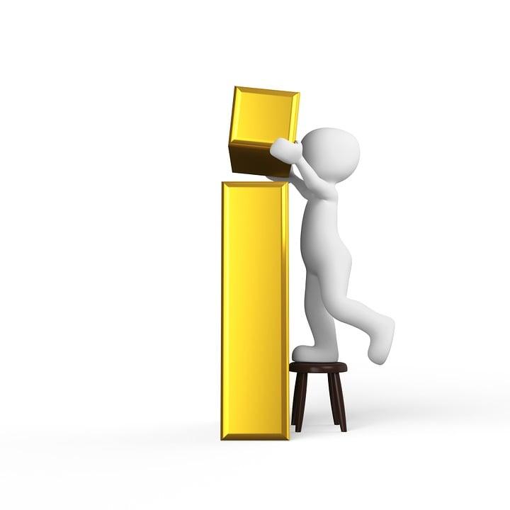 i letter alphabet free image on pixabay