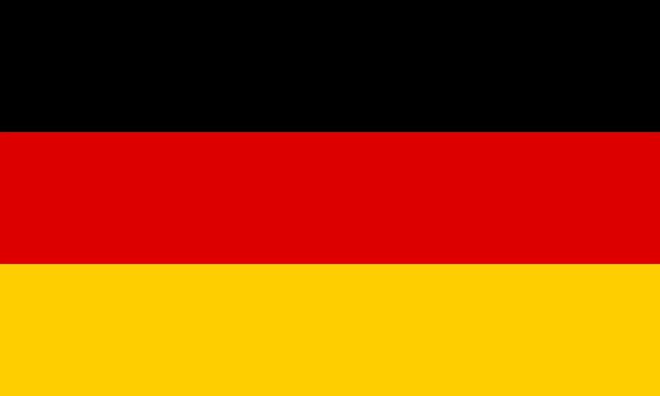 Map Germany Flag - Free image on Pixabay on albania flag map, australia flag map, ukraine flag map, italy flag map, kuwait flag map, american flag map, india flag map, canada flag map, finland flag map, sweden flag map, mexico flag map, france flag map, portugal flag map, russia flag map, south korea flag map, china flag map, netherlands flag map, hawaii flag map, ireland flag map, german flag states map,