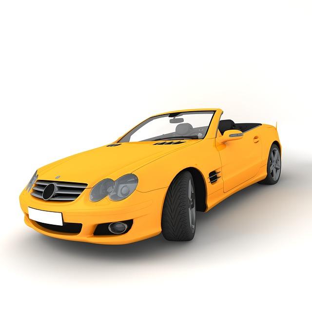 Auto Urheiluauto Autoteollisuus · Ilmainen kuva Pixabayssa