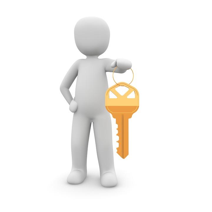 key solution response  u00b7 free image on pixabay house icon vector white house vector icon free