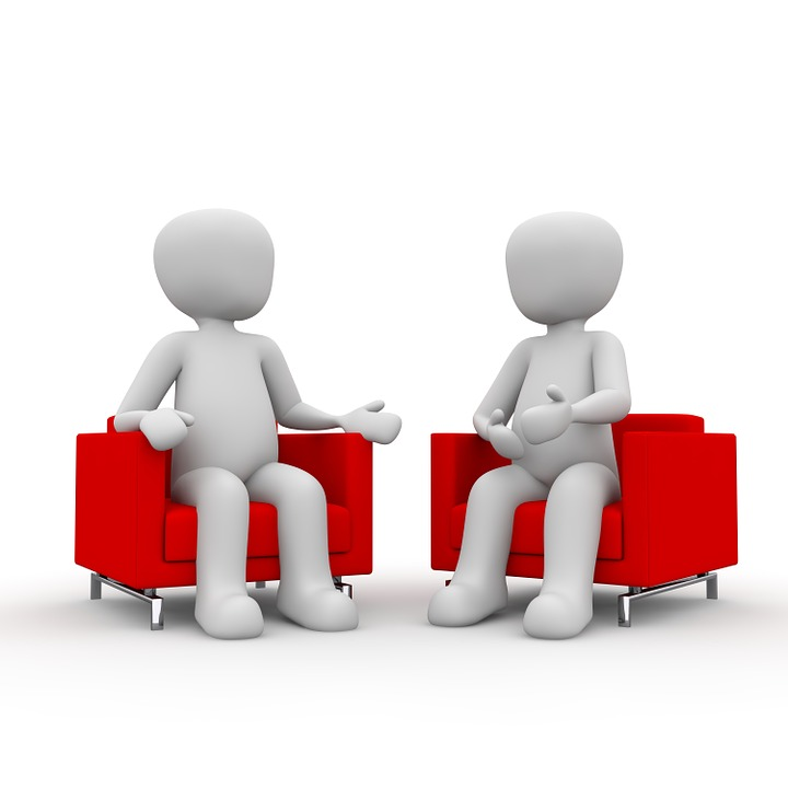 折衝の読み方/意味/類語/対義語/使い方・折衝と交渉の違い