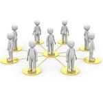network, society, social