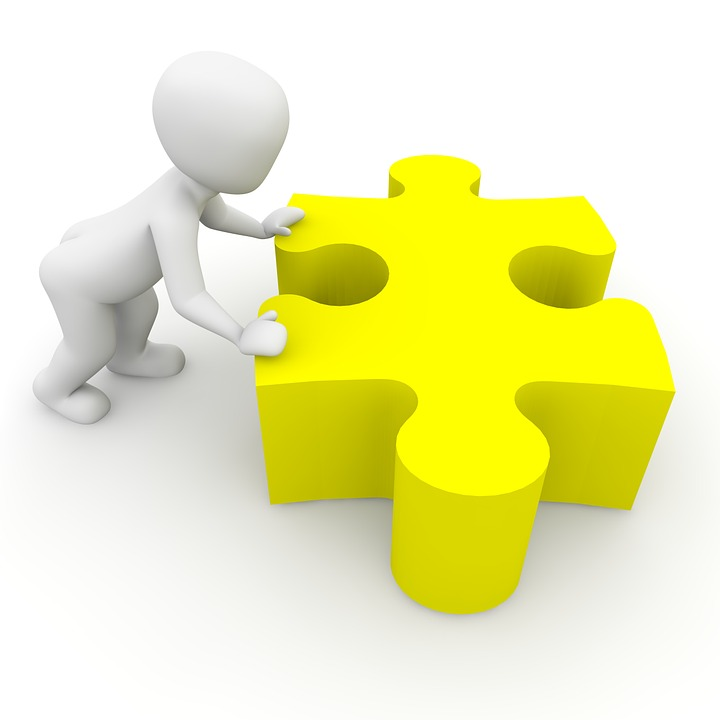 puzzle kostenlos spielen bei faktorwerbegraphikde