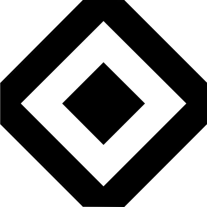 Blanco Y Negro Formas Simbolos Imagen Gratis En Pixabay