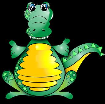 alligator images pixabay download free pictures rh pixabay com free alligator clipart black and white free clipart alligator cartoon