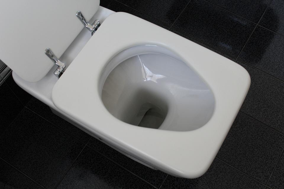 Wc Bagno Toilette · Foto gratis su Pixabay