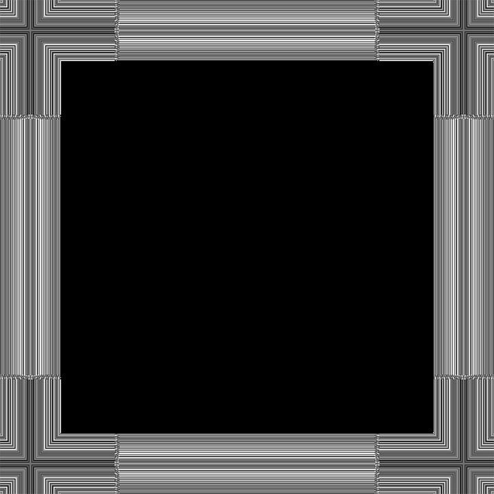 Frame Fotorahmen Porträt · Kostenloses Bild auf Pixabay