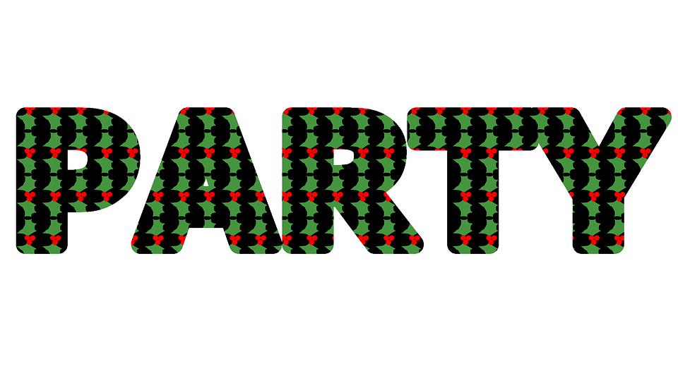 Free illustration: Par...