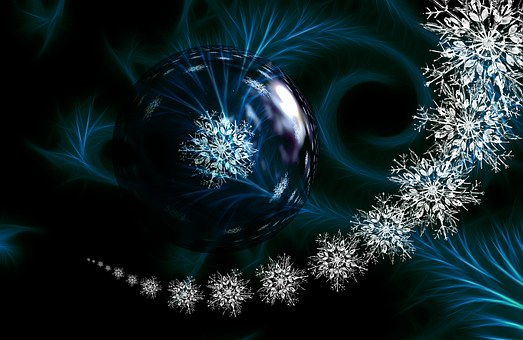 Weihnachtsbilder 3d.100 Free Glass Ball Ball Illustrations Pixabay