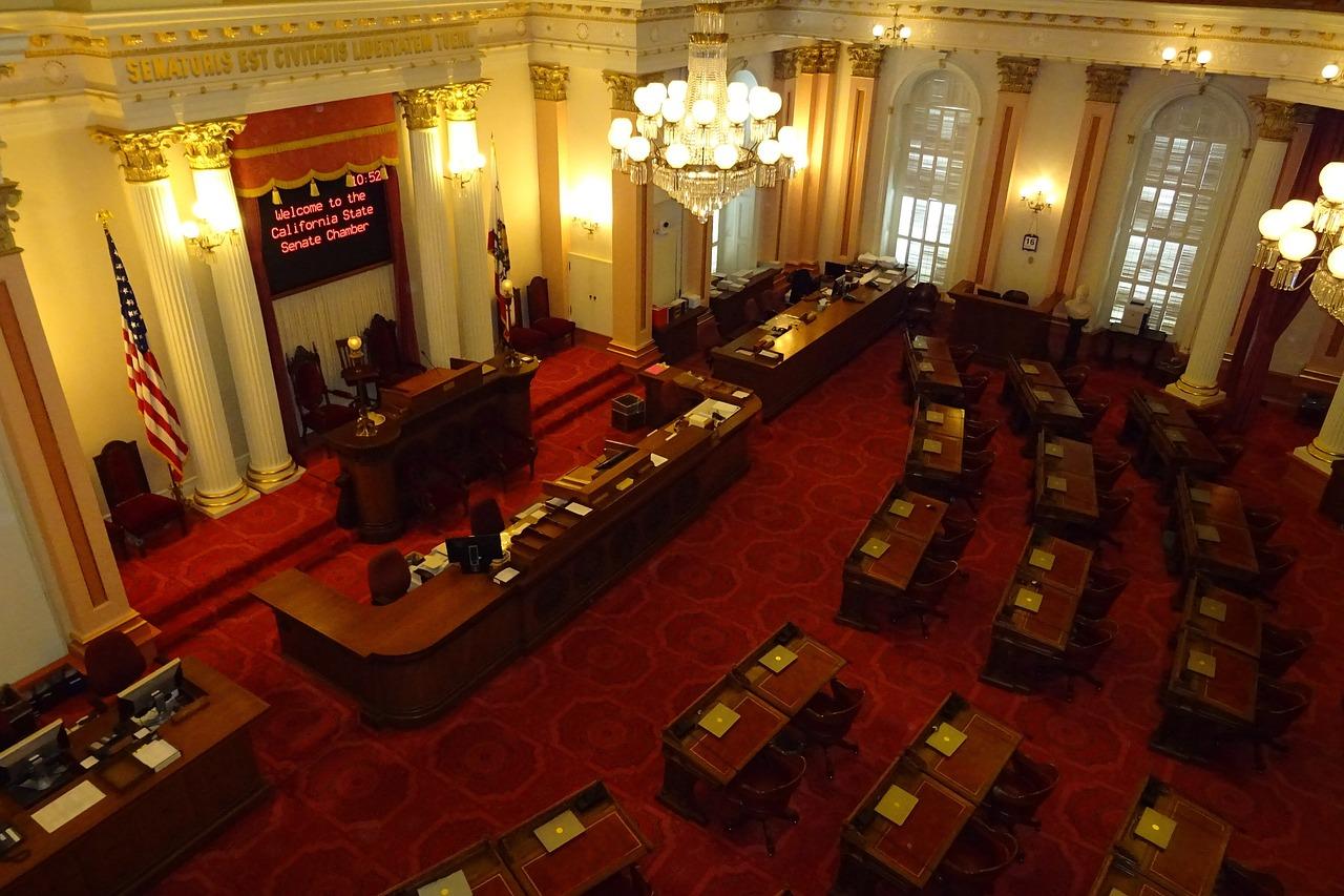 Unicameral Legislature