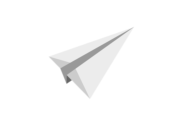 Paper Planes Aircraft Send · Free Image On Pixabay
