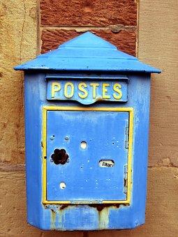 企业邮箱和邮件群发软件区别