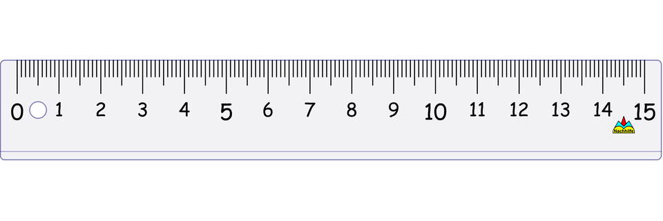 Drawing Lines With A Ruler Ks : Ruler geometry school · free image on pixabay