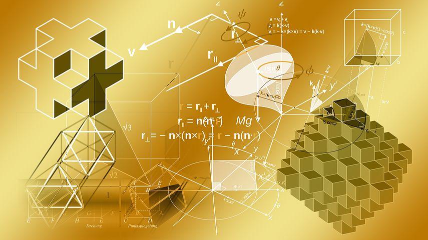 картинки по геометрии и модельный ряд любящий свою