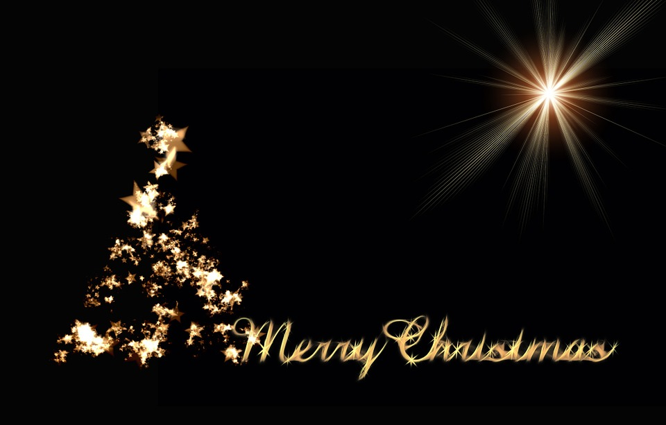 christmas star advent lights christmas decoration - Star Lights Christmas