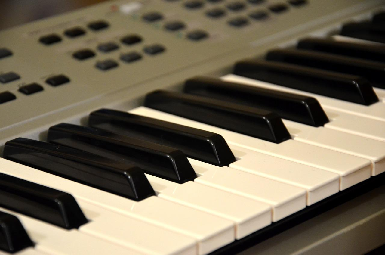 Тематика, картинки фортепиано клавиши