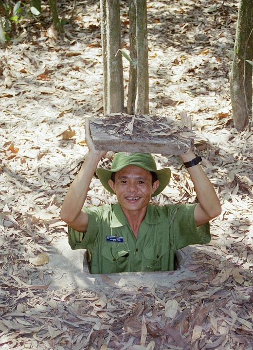 Vietcong free download