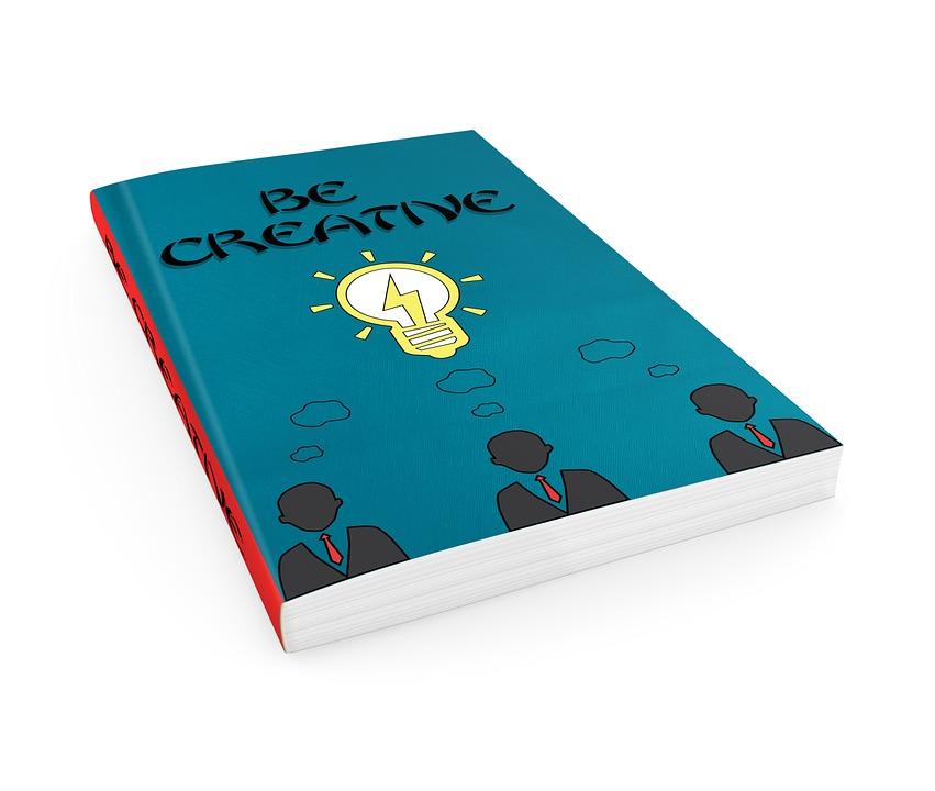 Livre 3d Couverture Conception De Image Gratuite Sur Pixabay