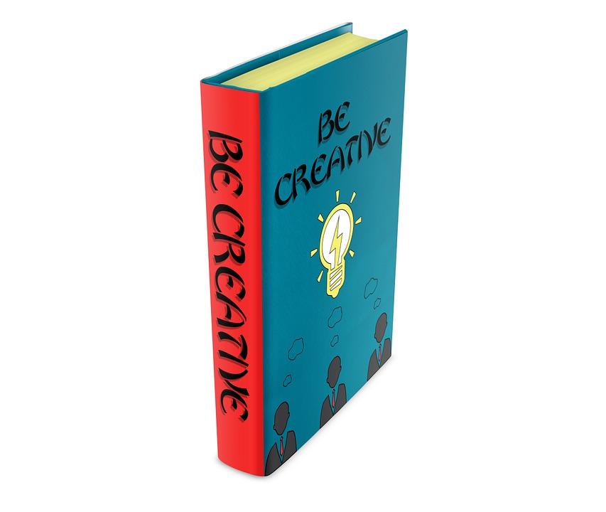 Couverture Du Livre Ebook 3d Image Gratuite Sur Pixabay