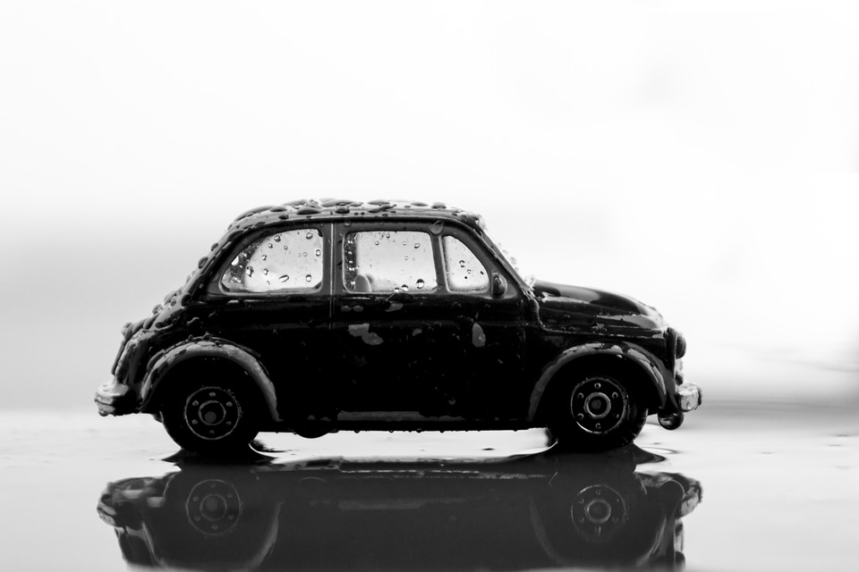 200+ Free Miniature Car & Miniature Images - Pixabay