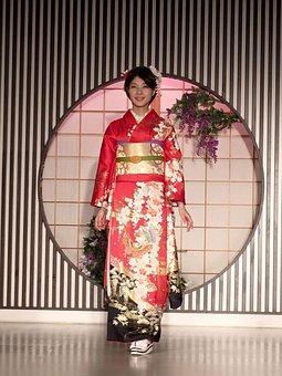 Kimono Foto - Scarica immagini gratuite - Pixabay