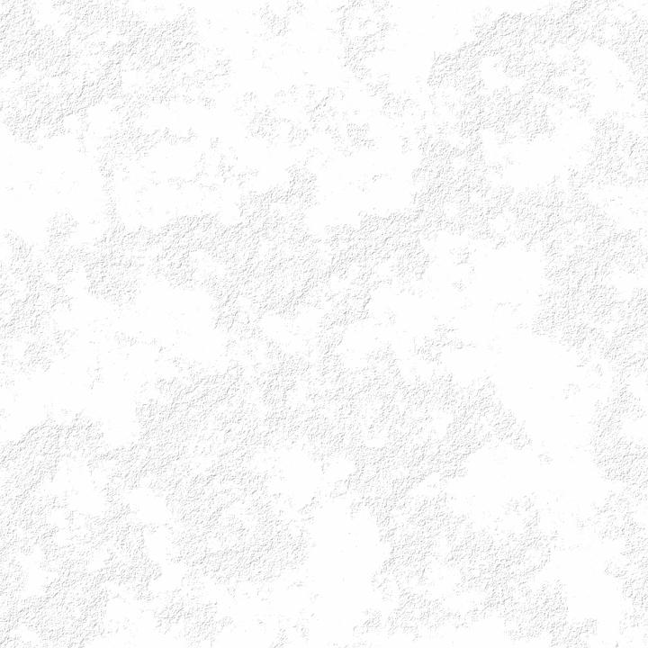 Texture Free Image On Pixabay