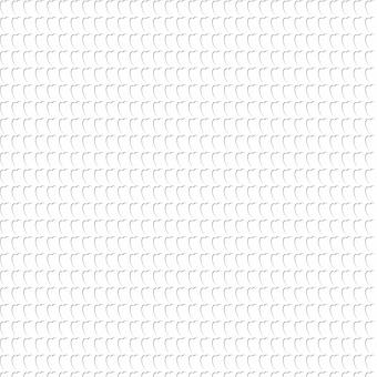 Unduh 980 Background Hitam Titik Terbaik