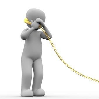 呼叫中心, 电话, 服务, 帮助, 调用, 公司, 预订, 手机, Pc