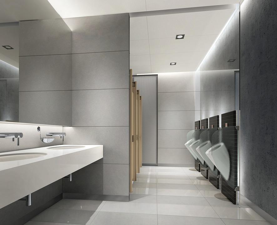 3d pixabay for Einfach design badezimmer