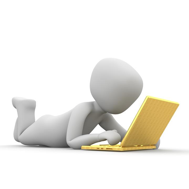 """Résultat de recherche d'images pour """"ordinateur portable"""""""