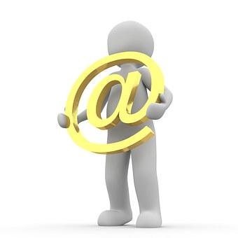 邮件营销平台推荐