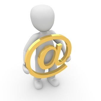 邮件营销之老客户引流
