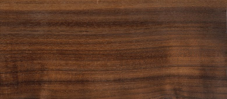 Texture Wood Grain Structure Wood Tex