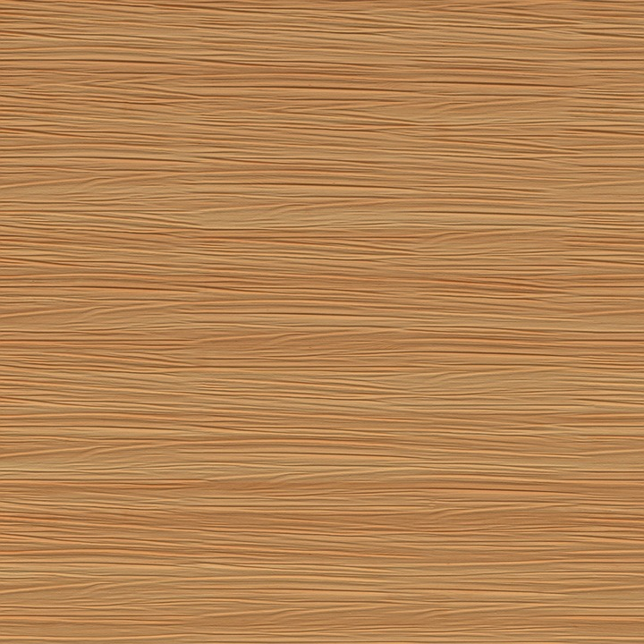 무료 일러스트: 텍스처, 나무, 곡물, 구조, 나무 질감, 갈색, 무늬 ...