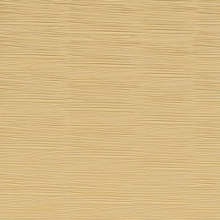 Textur Holz Maserung · Kostenloses Bild auf Pixabay