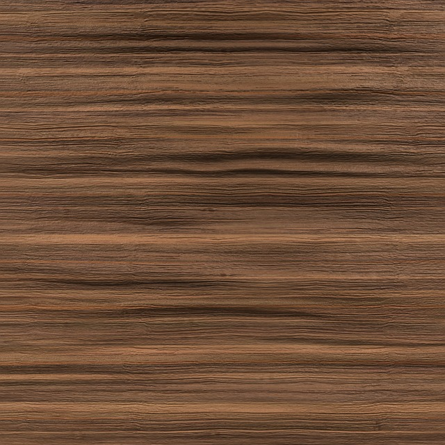 Texture Wood Grain 183 Free Image On Pixabay